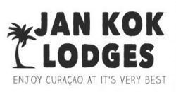 Jan Kok Lodges Logo